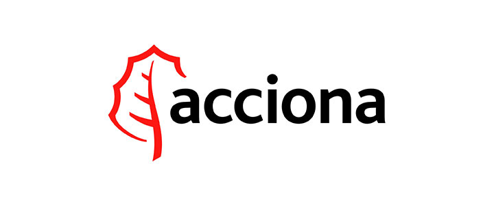 Gigas clients acciona