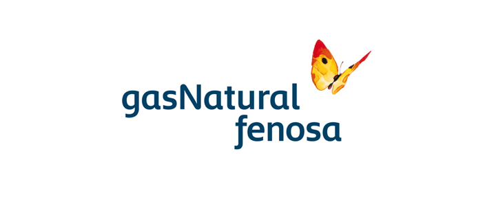 Gigas client Gas Natural Fenosa