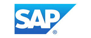 SAP certified infrastructure as a service